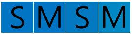 SMSMarshall